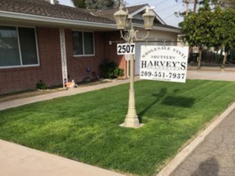 Order Lawn Care in Modesto, CA, 95350