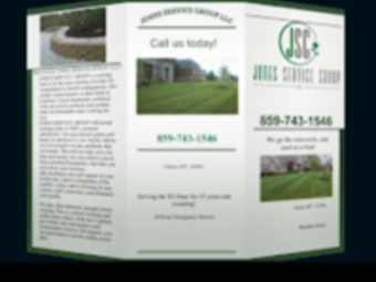 Order Lawn Care in Walton, KY, 41094