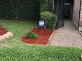 Order Lawn Care in Houston , TX, 77042