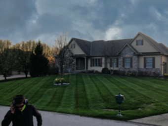 Order Lawn Care in Independence , KY, 41051