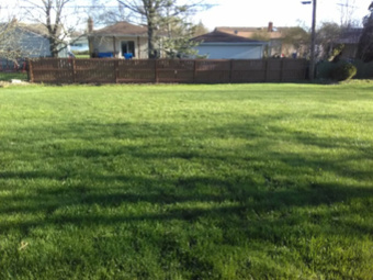 Order Lawn Care in Middleburg Heights, OH, 44130