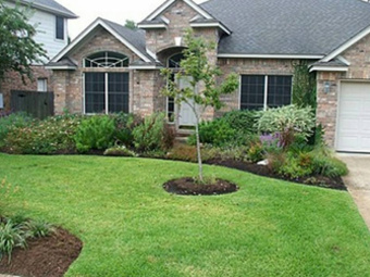 Order Lawn Care in Raytown , MO, 64138