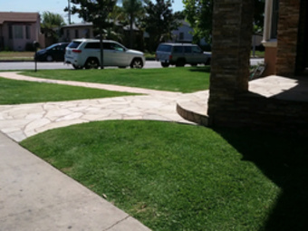 Order Lawn Care in Palmdale , CA, 93591