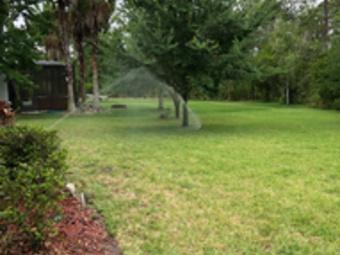 Order Lawn Care in Orlando, FL, 32828