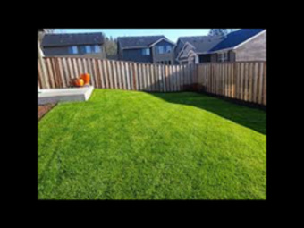 Order Lawn Care in Oklahoma City, OK, 73149