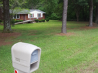 Order Lawn Care in Lincolnton , NC, 28092