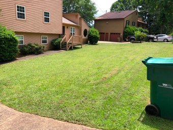 Order Lawn Care in Acworth , GA, 30102