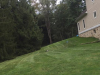 Order Lawn Care in Indian Head, PA, 15446