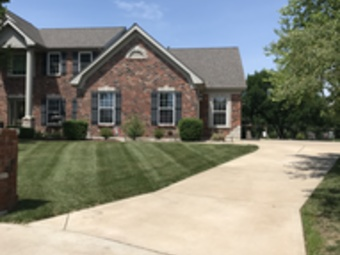 Order Lawn Care in St.Peters, MO, 63376