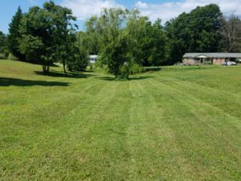 Order Lawn Care in Lincolnton, NC, 28092