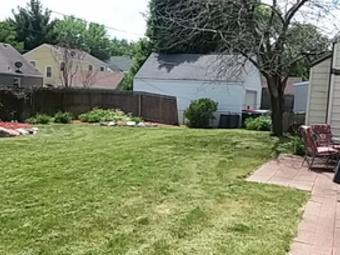Order Lawn Care in Peoria, IL, 61605