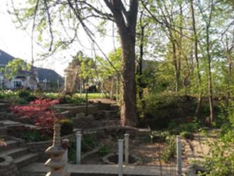Order Lawn Care in Schererville, IN, 46307