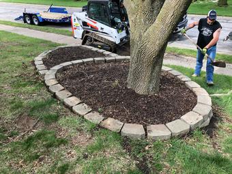 Order Lawn Care in Pleasant Hill, MO, 64080