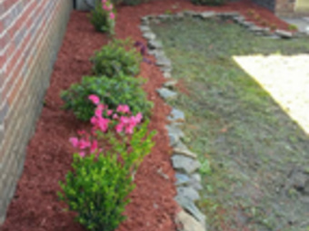Order Lawn Care in Nashville, TN, 37217