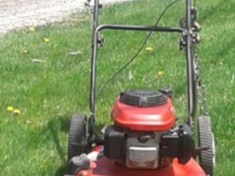 Order Lawn Care in Aliquippa, PA, 15001