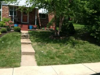 Order Lawn Care in Glencoe, MO, 63038