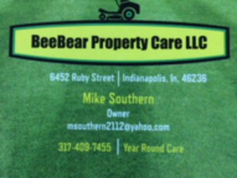 Order Lawn Care in Indianapolis , IN, 46236