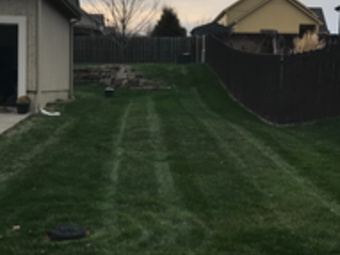 Order Lawn Care in Smithville, MO, 64089