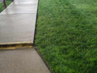 Order Lawn Care in Irwin, PA, 15642