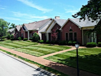 Order Lawn Care in Springfield, TN, 37172