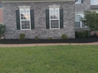 Order Lawn Care in Nashville, TN, 37064