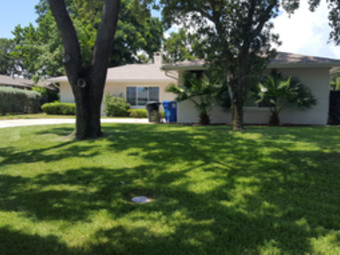 Order Lawn Care in Largo, FL, 33779