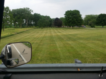 Order Lawn Care in Elwood, IN, 46036