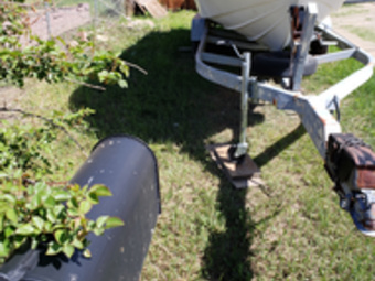 Order Lawn Care in Westminster, CO, 80031