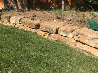 Order Lawn Care in Mission Hills, KS, 66208