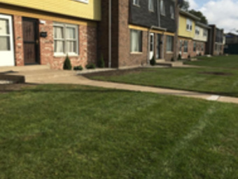 Order Lawn Care in Gary, IN, 46408