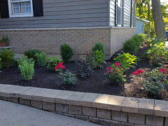 Order Lawn Care in Mc Henry, IL, 60050