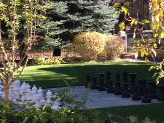 Order Lawn Care in Arvada, CO, 80003