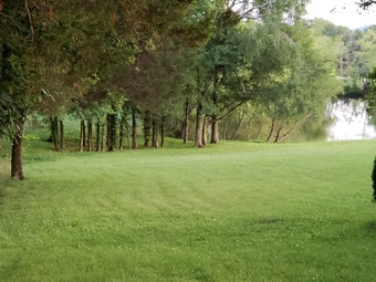 Order Lawn Care in Bell Buckle, TN, 37020