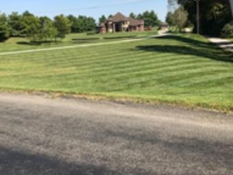 Order Lawn Care in Caseyville, IL, 62232