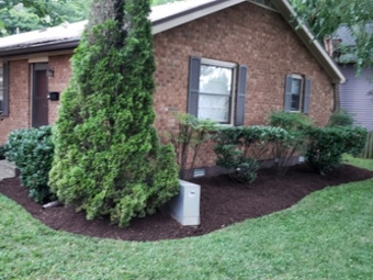 Order Lawn Care in Brentwood, TN, 37027
