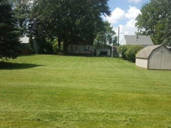 Order Lawn Care in Dearborn Heights, MI, 48125