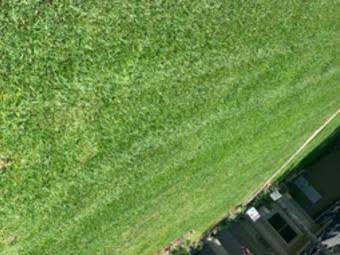 Order Lawn Care in Oviedo, FL, 32762