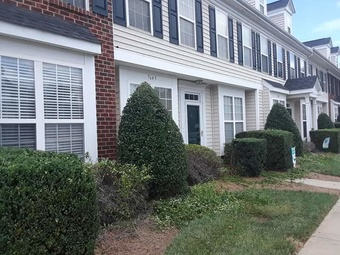 Order Lawn Care in Concord, NC, 28025