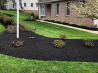 Order Lawn Care in Glen Rock, PA, 17327