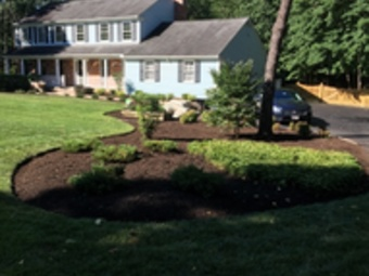 Order Lawn Care in Germantown, MD, 20876