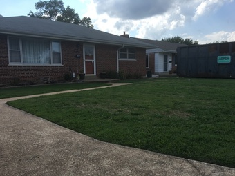 Order Lawn Care in St. Louis, MO, 63123