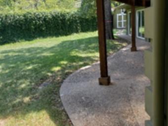 Order Lawn Care in Austin, TX, 78703