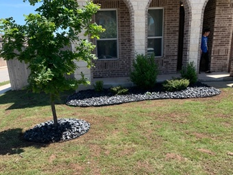 Order Lawn Care in Atascosa, TX, 78002