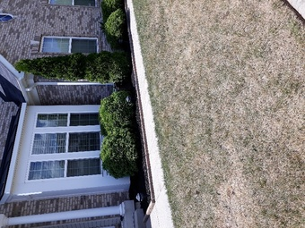 Order Lawn Care in Essex, MD, 21221