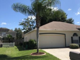 Order Lawn Care in Plant City, FL, 33565