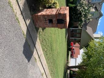 Order Lawn Care in Christiana, TN, 37128