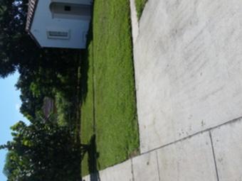 Order Lawn Care in Miami, FL, 33147