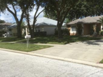 Order Lawn Care in Orlando, FL, 32811
