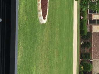 Order Lawn Care in Justin, TX, 76247
