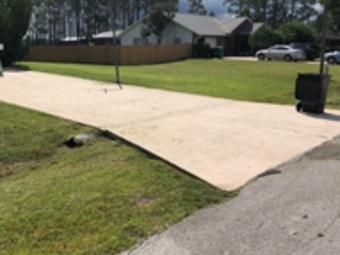 Order Lawn Care in Saint Cloud, FL, 34769